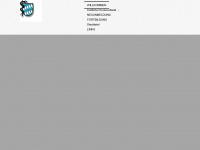aekv-dgf-lan.de Webseite Vorschau