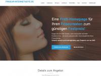 friseur-internetseite.de
