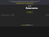 bildungs.tv