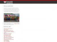 Feuerwehr-mamming.de