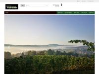weinbau-fruehwirth.com