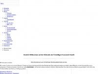 ffw-kareth.de