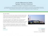 taseko.de