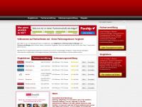 partnerfinden.net