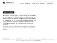 Sefrin-partner.de