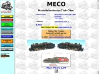 meco-olten.ch