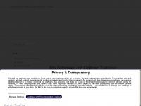 alter-traktor.de
