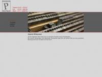 P-druck.de