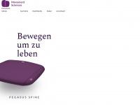 movementsciences.ch