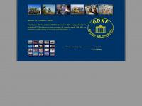 Gdxf.de