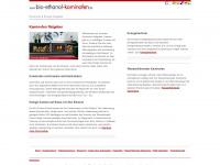 bio-ethanol-kaminofen.de