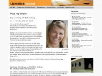 lichtblick-school.com