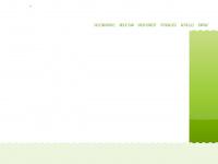 kinderhaus-dreikurs.de Webseite Vorschau