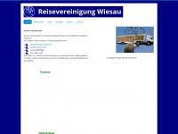 Rv-wiesau.de