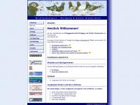 zimmermann-wolfgang.de