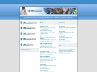 fmhservices.ch