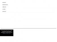qlocktwo.com Webseite Vorschau