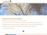 Seniorenhaus-am-schillerpark.de