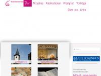 nbc-pfalz.de