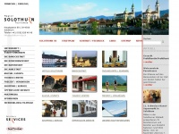 solothurn-city.ch