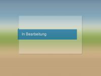 kitty-solaris.com Webseite Vorschau