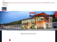 beetz-bauelemente.de