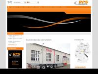 rps-trailer-rental.com