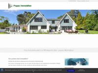 Foppe-immobilien.de