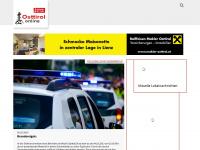 osttirol-online.at