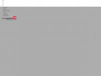 karlknauer.com