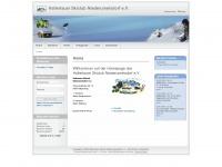 Hallertauer-skiclub.de