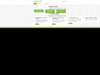 samoyeds-of-nordic-spirit.com