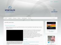 sporthilfe.org