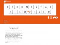 dokumentarfilm.info