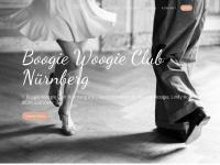 boogie-woogie-club-nuernberg.de