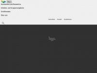 zugersee-schifffahrt.ch Thumbnail
