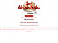 glueckskeks.com