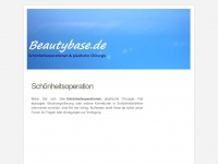 beautybase.de