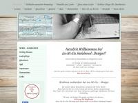 la-ni-ca.net