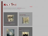 king-of-coffee.de