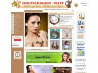 holzschmuck-welt.de