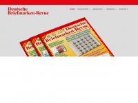 deutsche-briefmarken-revue.de