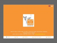 helpfordogs.org