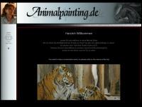 animalpainting.de