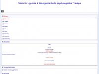 tier-service-net.de