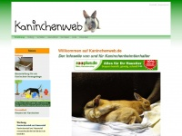 kaninchenweb.de