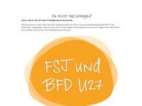 freiwilliges-jahr.de