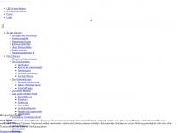 laborbeaglehilfe.de