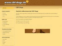 cbf-dogs.de
