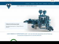 emmerich-pumpenfabrik.de